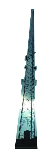 _powertower03